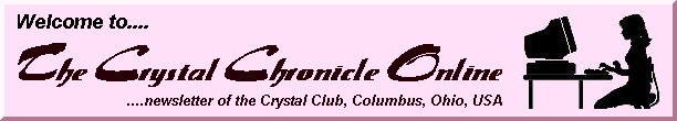 The Crystal Chronicle Online